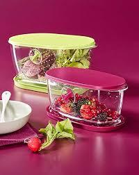 tchibo küche küchengeräte und helfer für die gesunde küche bei tchibo