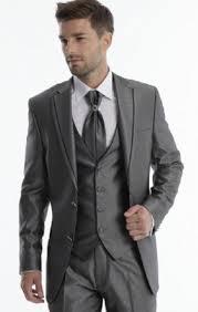 costume mariage homme gris costume homme mariage modèle tores gris foncé créateur adimo