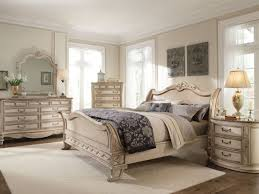 Shabby Chic Furniture Sets by White Bedroom Bedroom Sets With Vanity Bedroom Vanity Sets In
