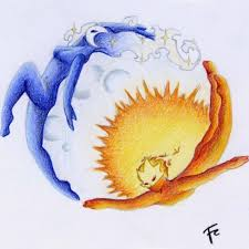 of the sun and moon freddiehangoler
