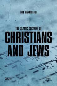 the islamic doctrine of christians and jews political islam