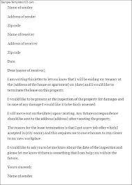 best 25 official letter sample ideas on pinterest official