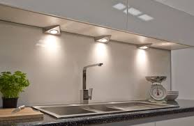 task lighting under cabinet basic types of lightings you should know before renovating screed
