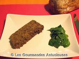 lentilles comment les cuisiner les gourmandes astucieuses cuisine végétarienne bio saine et