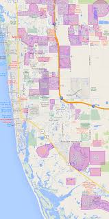 Cape Coral Florida Map Homes Gated Community Map Of Naples Fl Single Family Homes For Sale