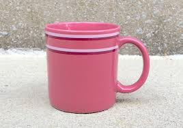 Pretty Mugs Mugs U0026 More Pretty In Pink Also Coffee