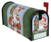 best 25 magnetic mailbox covers ideas on mailbox