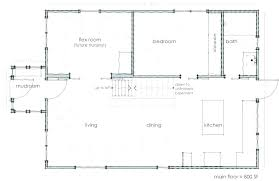 modern floor plans small ranch style house plans open modern floor plans open floor