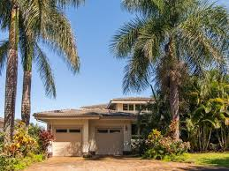 Hawaiian House Super Spacious Hawaiian Home On Golf Cour Vrbo