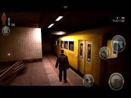 max apk max payne mobile hd for hvga devices apk sd files