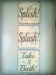 best 25 bathroom signs ideas on pinterest bathroom signs funny