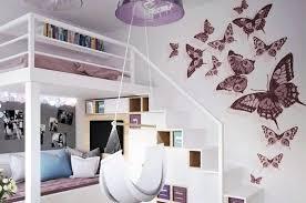 d oration mur chambre b décoration murale chambre ado meilleur de deco mur chambre ado b on
