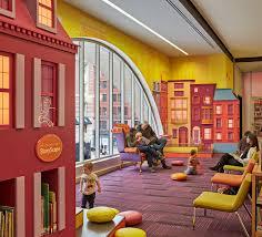 100 children s library furniture fujian children u0027s