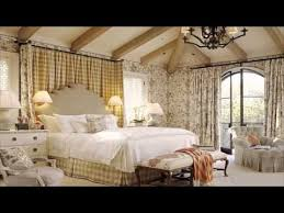 Country Cottage Bedroom Ideas YouTube - Cottage bedroom ideas