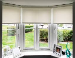 patio window roller blinds u2022 window blinds