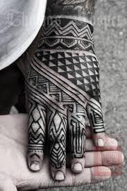 300 best blackwork tattooz images on pinterest black tattoos