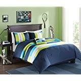 Boys Twin Bedding Amazon Com Boys Bedding Sets U0026 Collections Kids U0027 Bedding
