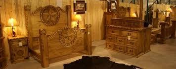 pine living room furniture captivating pine living room furniture