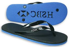 promotional flip flops with customized sole theodmgroup blog