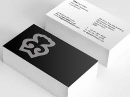 Print On Business Cards Best Prices On Spot Uv Business Cards Cape Town U0026 S A