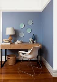 blue is my fav colour due to its calm feel this is u0027wild clary