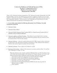 credit repair letter debt collector cover letter sample payment