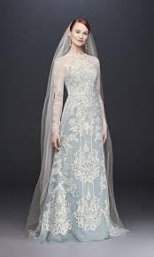 205 best wedding dresses images on pinterest wedding dressses