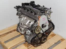 honda civic 1996 2000 d15b twin vtec replacement engine d16y8