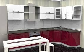 download 3d model interior design and outdoor kitchen 3d u2013 decor