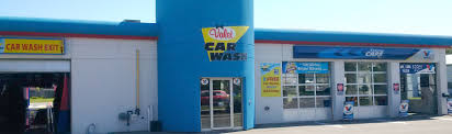Interior Car Shampoo Service Near Me Valet Car Wash
