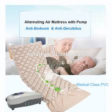 hospital bed medical air mattress for patient bed buy anti