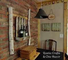 Cabin Light Fixtures Mesmerizing Rustic Cabin Light Fixtures Pictures Best Idea Home