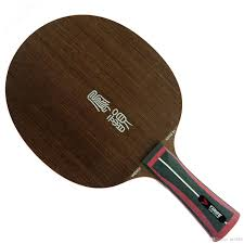 best table tennis racquet 2018 galaxy milky way yinhe wenge nano nw 51 nw51 nw 51 table