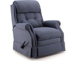 rocker recliner swivel chair carolina rocker recliner recliners lane furniture lane furniture