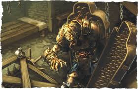 image torture chamber jpg pathfinder wiki fandom powered by