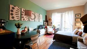 apartment interior decorating latest trends in small studio apartment interior design tt ua