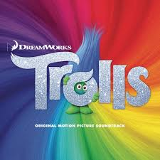 Colors Justin Timberlake U2013 True Colors Lyrics Genius Lyrics