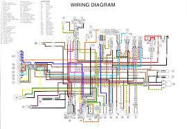 yamaha yfz 450 wiring diagram 06 beautiful 05 floralfrocks