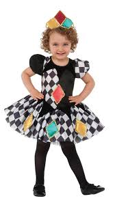 clown costumes for halloween clown costumes