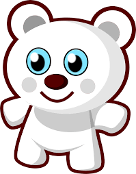 cute samson cliparts free download clip art free clip art on