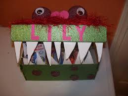 Valentine Shoe Box Decorating Ideas by Fancy Shoebox Valentine Mailbox 90 About Remodel Decoration Ideas