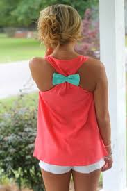 The 25 Best Anchor Print - anchors aweigh tank coral mint