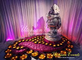 indian wedding decorators in atlanta ga top indian wedding décor atlanta weddings utopian events