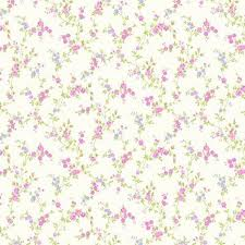 Shabby Chic Wallpapers by 83 Best Wallpaper Images On Pinterest Vintage Wallpapers Floral