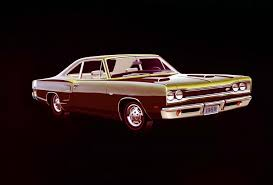 dodge cars photos a history of horsepower 10 most iconic dodge performance cars