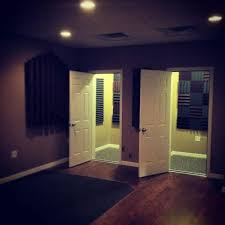 a1a audio production jacksonville music recording studio