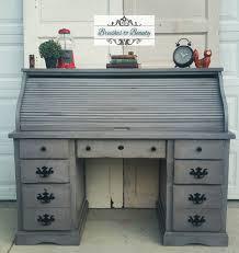 Mix Furniture Furniture Design Ideas Featuring Custom Color Mixes General