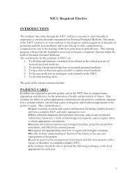 Respiratory Therapist Resume Objective Examples by 100 Respiratory Therapist Resume Recreation Therapist