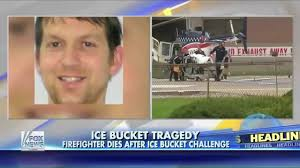 Dies After Challenge Kentucky Firefighter Dies After Participation In The Satanic