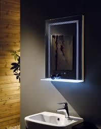 Bathroom Demister Mirror Mirror Series Bathroom Mirrors Infinity Mirrors Baiming Aust